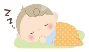 マットレス カビ 赤ちゃん
